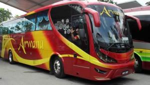 JB Transliner