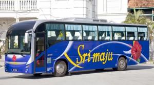 Sri Maju Group